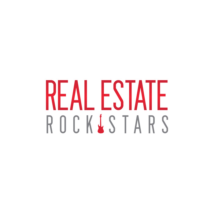 Real Estate Rock Stars